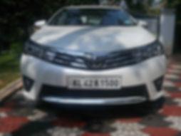 Wedding Cars in Sooranad, Luxury Cars for Rent in Sooranad, wedding car rental Sooranad, premium cars for rent in Sooranad, luxury cars for wedding in Sooranad