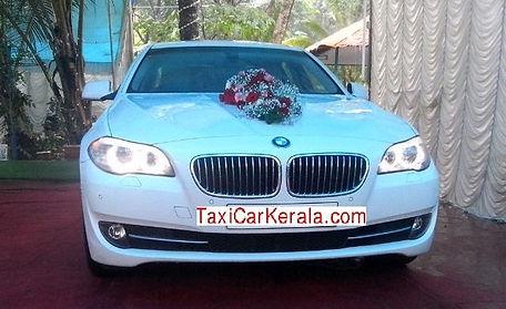 Wedding Cars in Kodungallur,Wedding Car Rental in Kodungallur,Rent a car in Kodungallur, Kodungallur wedding cars,luxury car rental Kodungallur, wedding cars Kodungallur,wedding car hire Kodungallur,exotic car rental in Kodungallur, TaxiCarKodungallur,wedding limosin Kodungallur,rent a posh car ,exotic car hire,car rent luxury