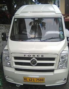 Sabarimala Taxi Service from Kottayam