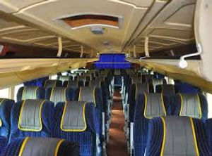 Tourist bus Rental hire in Pappinivattom, Bus Booking in Pappinivattom, Bus Rental in Pappinivattom, tourist bus service in Pappinivattom, Minibus rental in Pappinivattom, Volvo Scania Bus Rental in Pappinivattom, all Pappinivattom tourist bus contact numbers, list tours and travels in Pappinivattom