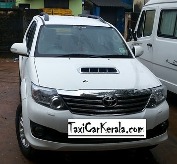 Wedding Cars in Mallappally,wedding car rental Mallappally,Wedding Cars in Mallappally,wedding car rental Mallappally, Rent a car in   Mallappally, Mallappally wedding cars, ,luxury car rental Mallappally, wedding cars Mallappally,wedding car hire Mallappally,exotic car rental in Mallappally,   TaxiCarKerala,wedding limosin Mallappally,rent a posh car ,exotic car hire,car rent luxury