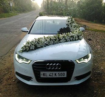Wedding Cars in Nedumangad, Luxury Cars for Rent in Nedumangad, wedding car rental Nedumangad, premium cars for rent in Nedumangad, luxury cars for wedding in Nedumangad