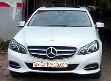 Wedding Cars in Aluva,Wedding Car Rental in Aluva,Rent a car in Aluva, Aluva wedding   cars,luxury car rental Aluva, wedding cars Aluva,wedding car hire Aluva,exotic car rental in Aluva, TaxiCarAluva,wedding   limosin Aluva,rent a posh car ,exotic car hire,car rent luxury