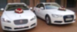 Wedding Cars in Memuri, Luxury Cars for Rent in Memuri, wedding car rental Memuri, premium cars for rent in Memuri, luxury cars for wedding in Memuri