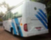 Mini bus Rental in Kodungallur, Van Rental in Kodungallur, Mini bus Hire in Kodungallur, 26 seater bus for rent in Kodungallur, 20 seater bus for rent in Kodungallur, 30 seater bus for rent in Kodungallur, 34 seater bus for rent in Kodungallur, 35 seater bus for rent in Kodungallur Kochi, Ernakulam, TaxiCarKerala