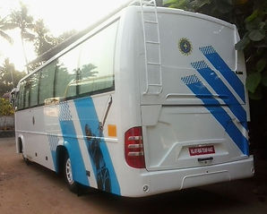 Mini bus Rental in Kodungallur, Van Rental in Kodungallur, Mini bus Hire in Kodungallur, 26 seater bus for rent in Kodungallur, 20 seater bus for rent in Kodungallur, 30 seater bus for rent in Kodungallur, 34 seater bus for rent in Kodungallur, 35 seater bus for rent in Kodungallur Kochi, Ernakulam, TaxiCarKerala