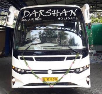 49 Seater Bus Hire Rental in Cochin Kochi Ernakulam, 49 seater bus rental hire in cochin, luxury coach rental in cochin, 49 seater Minibus Rental Hire in Cochin, 49 Seater   Coach rental Hire in Cochin