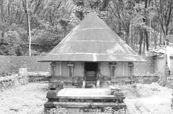 Puthuvathrikka Ambalam