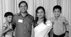 SHAKTHIKAVU Mohanan&Family.jpg