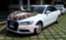 Wedding Cars in Kunnamkulam,Wedding Car Rental in Kunnamkulam,Rent a car in Kunnamkulam, Kunnamkulam wedding cars,luxury car rental Kunnamkulam, wedding cars Kunnamkulam,wedding car hire Kunnamkulam,exotic car rental in Kunnamkulam, TaxiCarKunnamkulam,wedding limosin Kunnamkulam,rent a posh car ,exotic car hire,car rent luxury