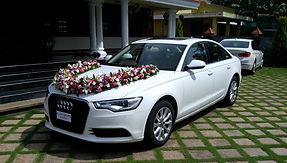 Luxury Cars for rent in Shoranur,Wedding Cars in Shoranur,Luxury Car Hire Shoranur,Luxury Car Rental Hire Shoranur,Premium Car Rental Shoranur, Darhan Holidays