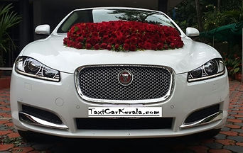 Wedding Cars in  Pandalam ,Wedding Car Rental in  Pandalam ,Rent a car in  Pandalam ,  Pandalam  wedding cars,luxury car rental  Pandalam , wedding cars  Pandalam ,wedding car hire  Pandalam ,exotic car rental in  Pandalam , TaxiCar Pandalam ,wedding limosin  Pandalam ,rent a posh car ,exotic car hire,car rent luxury