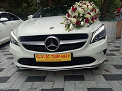 Wedding Cars in Chittar ,Wedding Car Rental in Chittar ,Rent a car in Chittar , Chittar  wedding cars,luxury car rental Chittar , wedding   cars Chittar ,wedding car hire Chittar ,exotic car rental in Chittar , wedding limosin Chittar ,rent a posh car ,exotic car hire,car rent luxury