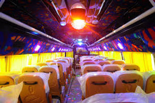 Tourist bus Rental in Adoor, Bus Rental in Adoor, Tourist bus rental for wedding in Adoor, Volvo Scania Bus Rental in Adoor, Velankanni Bus service from Adoor Bus Hire in Adoor