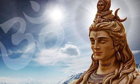lord-shiva-image_1499507678.jpeg
