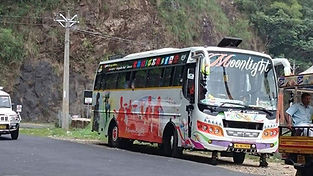 Tourist bus Rental in Kasaragod, Bus Rental in Kasaragod, Minibus rental in Kasaragod, Volvo Scania Bus Rental in Kasaragod, Velankanni Bus service from Kasaragod Bus Hire in Kasaragod
