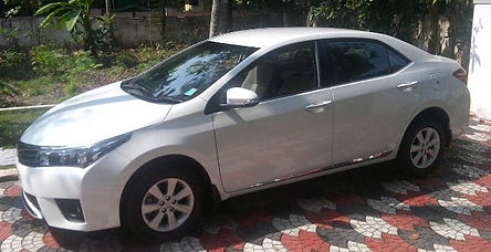 Wedding Cars in Varkala, Luxury Cars for Rent in Varkala, wedding car rental Varkala, premium cars for rent in Varkala, luxury cars for wedding in Varkala