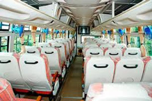 Tourist bus Rental in Thrissur, Bus Booking in Thrissur, Bus Rental in Thrissur, tourist bus service in thrissur, Minibus rental in Thrissur, Volvo Scania Bus Rental in Thrissur, all thrissur tourist bus contact numbers, bad boy group tours & travels thrissur, green line travels thrissur, sakthan tours & travels thrissur, list tours and travels in thrissur, jesus travels pvt ltd thrissur