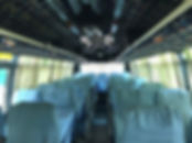 Tourist bus Rental in Angamaly,MiniBus Rental Hire in Angamaly