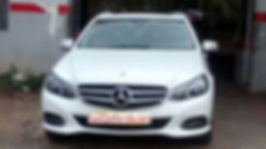 Benz for rent in Kerala,Benz for rent in Cochin,Benz for rent in Kochi,Benz for rent in Ernakulam,Benz for rent in Kottayam,Benz for rent in Thiruvalla