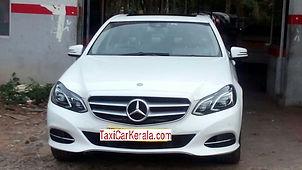 Luxury Car Rental in Kerala, Luxury Premium Car Rental Hire Kerala, luxury car rental Cochin, TaxiCarKerala