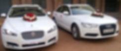 Wedding Cars in Kozhikode,Wedding Car Rental in Kozhikode,Rent a car in Kozhikode, Kozhikode wedding cars,luxury car rental Kozhikode, wedding cars Kozhikode,wedding car hire Kozhikode,exotic car rental in Kozhikode, TaxiCarKozhikode,wedding limosin Kozhikode,rent a posh car ,exotic car hire,car rent luxury