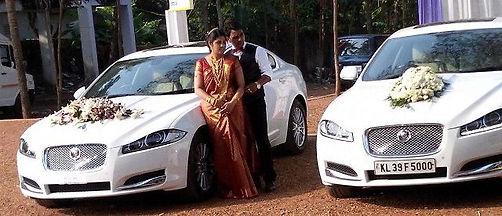 Wedding Cars in Kottayam,Wedding Car Rental in Kottayam,Rent a car in Kottayam, Kottayam wedding cars,luxury car rental Kottayam, wedding cars Kottayam,wedding car hire Kottayam,exotic car rental in Kottayam, TaxiCarKottayam,wedding limosin Kottayam,rent a posh car ,exotic car hire,car rent luxury