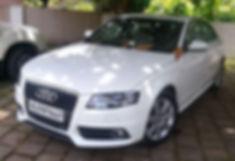 Wedding Cars in Kadakkal, Luxury Cars for Rent in Kadakkal, wedding car rental Kadakkal, premium cars for rent in Kadakkal, luxury cars for wedding in Kadakkal