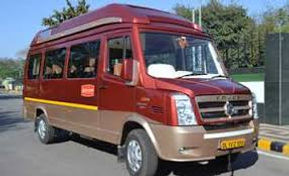 Tempo Traveller on rent in Balussery,tempo traveller on rentals Balussery, Tempo Traveller Rental Rates in Balussery,Tempo Traveller Rental in Balussery,Mini Van Rental in Balussery , tempo traveller in Balussery, tempo traveller rent per km in kerala, Balussery to Balussery tempo traveller, tempo traveller kerala price, best tempo traveller in Balussery, tempo traveller 12 seater, 12 seater traveller