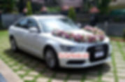 Wedding Cars in Chavakkad,Wedding Car Rental in Chavakkad,Rent a car in Chavakkad, Chavakkad wedding cars,luxury car rental   Chavakkad, wedding cars Chavakkad,wedding car hire Chavakkad,exotic car rental in Chavakkad, TaxiCarKerala,wedding limosin Chavakkad,rent a posh car ,exotic car   hire,car rent luxury