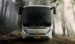 Bharat Benz Bus Rental in Cochin / Kochi / Ernakulam, Bharat Benz Minibus Rental Hire in Cochin, Bharat Benz Bus Hire in Ernakulam Cochin, Bharat Benz Bus Rental in cochin, BharatBenz Bus Rental in Cochin / Kochi / Ernakulam TaxiCarKerala