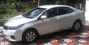 Luxury Cars for rent in Kumbanad,Wedding Cars in Kumbanad,Luxury Car Hire Kumbanad,Luxury Car Rental Hire Kumbanad,Premium Car Rental Kumbanad