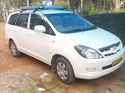Innova Car Rental Hire in Kottayam ,Innova Rental Kottayam, Innova Hire in Kottayam, innova car hire Kottayam, Toyota Car Hire in Kottayam, Innova Rental in Kottayam