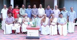 group photo males 2014.jpg