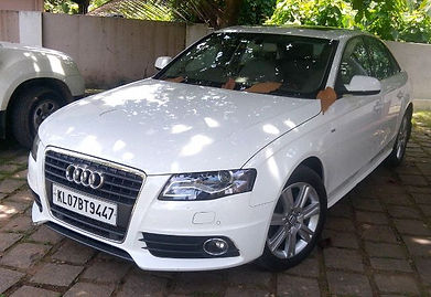 Wedding Cars in Kadampanad, Luxury Cars for Rent in Kadampanad, wedding car rental Kadampanad, premium cars for rent in Kadampanad, luxury cars for wedding in Kadampanad