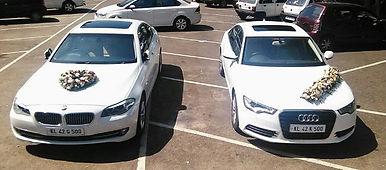 Wedding Cars in Panayara, Luxury Cars for Rent in Panayara, wedding car rental Panayara, premium cars for rent in Panayara, luxury cars for wedding in Panayara