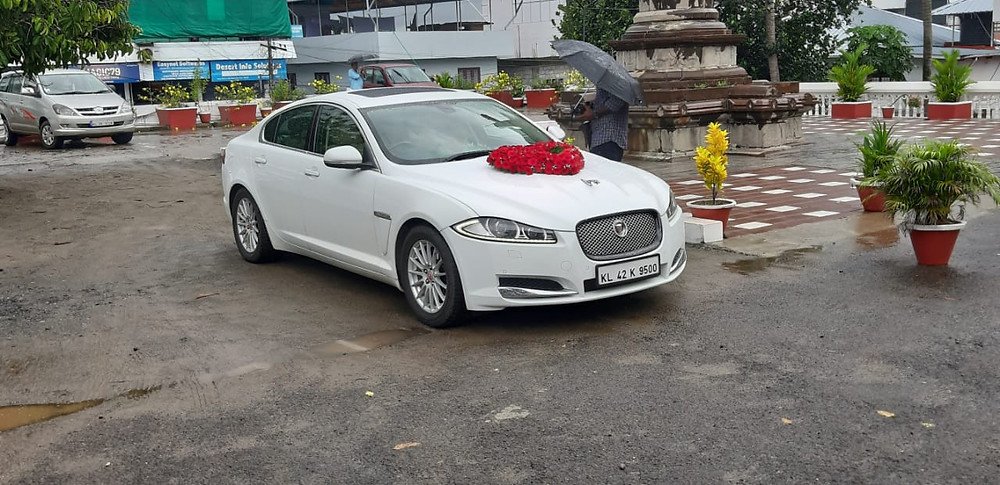 Wedding Cars in Kollam,Wedding Car Rental in Kollam,Rent a car in Kollam, Kollam wedding cars,luxury car rental Kollam, wedding cars Kollam,wedding car hire Kollam,exotic car rental in Kollam, TaxiCarKerala,wedding limosin Kollam,rent a posh car ,exotic car hire,car rent luxury