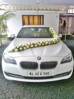 Wedding Cars in Karukachal ,Wedding Car Rental in Karukachal ,Rent a car in Karukachal , Karukachal  wedding cars,luxury car rental Karukachal , wedding cars Karukachal ,wedding car hire Karukachal ,exotic car rental in Karukachal , TaxiCarKarukachal ,wedding limosin Karukachal ,rent a posh car ,exotic car hire,car rent luxury