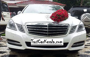 Wedding Cars in Kothamangalam ,Wedding Car Rental in Kothamangalam ,Rent a car in Kothamangalam , Kothamangalam  wedding cars,luxury car rental Kothamangalam , wedding cars Kothamangalam ,wedding car hire Kothamangalam ,exotic car rental in Kothamangalam , TaxiCarKothamangalam ,wedding limosin Kothamangalam ,rent a posh car ,exotic car hire,car rent luxury