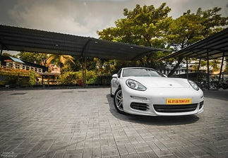 Wedding Cars in Ernakulam,Wedding Car Rental in Ernakulam,Rent a car in Ernakulam, Ernakulam wedding cars,luxury car rental Ernakulam, wedding cars Ernakulam,wedding car hire Ernakulam,exotic car rental in Ernakulam, TaxiCarErnakulam,wedding limosin Ernakulam,rent a posh car ,exotic car hire,car rent luxury