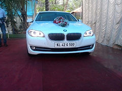 Luxury Car Rental Hire Triprayar, Wedding Cars in Triprayar, Luxury Car Hire Triprayar, luxury cars for rent in Triprayar,Wedding Cars in Triprayar,Wedding Car Rental in Triprayar,Rent a car in Triprayar, Triprayar wedding cars,luxury car rental Triprayar, wedding cars Triprayar,wedding car hire Triprayar,exotic car rental in Triprayar,wedding limosin Triprayar,rent a posh car ,exotic car hire,car rent luxury
