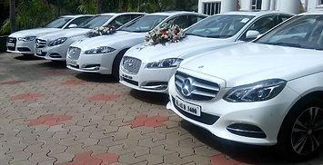 Wedding Cars in Thazhava, Luxury Cars for Rent in Thazhava, wedding car rental Thazhava, premium cars for rent in Thazhava, luxury cars for wedding in Thazhava