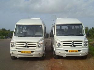 Taxi Service in Aroor, Aroor Cab Booking, Aroor Online Cab Booking,book cab online Aroor,Car Rental Aroor, Car Hire Aroor