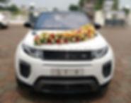 Wedding Cars in Mundakayam ,Wedding Car Rental in Mundakayam ,Rent a car in Mundakayam , Mundakayam  wedding cars,luxury car rental Mundakayam , wedding cars Mundakayam ,wedding car hire Mundakayam ,exotic car rental in Mundakayam , TaxiCarMundakayam ,wedding limosin Mundakayam ,rent a posh car ,exotic car hire,car rent luxury