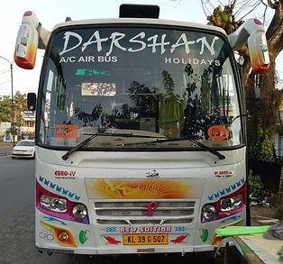 Tourist bus Rental in Kothamangalam, Bus Rental in Kothamangalam, Minibus rental in Kothamangalam, Volvo Scania Bus Rental in Kothamangalam, Velankanni Bus service from Kothamangalam Bus Hire in Kothamangalam