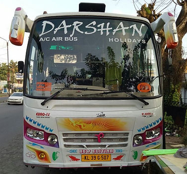 Tourist bus Rental hire in Edappally, Bus Booking in Edappally, Bus Rental in Edappally, tourist bus service in Edappally, Minibus rental in Edappally, Volvo Scania Bus Rental in Edappally, all Edappally tourist bus contact numbers, list tours and travels in Edappally