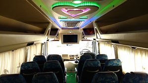 Mini bus Rental in Chalakudy, Van Rental in Chalakudy, Mini bus Hire in Chalakudy, 26 seater bus for rent in Chalakudy, 20 seater bus for rent in Chalakudy, 30 seater bus for rent in Chalakudy, 34 seater bus for rent in Chalakudy, 35 seater bus for rent in Chalakudy Kochi, Ernakulam, TaxiCarKerala