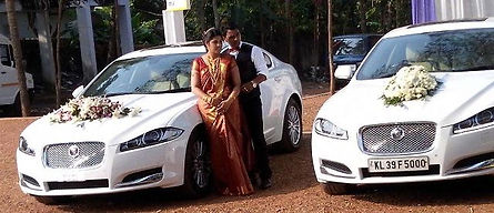 Wedding Cars in Kappil, Luxury Cars for Rent in Kappil, wedding car rental Kappil, premium cars for rent in Kappil, luxury cars for wedding in Kappil
