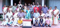 group photo mixed 2014.jpg