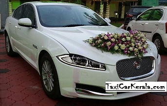 Wedding Cars in Guruvayoor,Wedding Car Rental in Guruvayoor,Rent a car in Guruvayoor, Guruvayoor wedding cars,luxury car rental Guruvayoor, wedding cars Guruvayoor,wedding car hire Guruvayoor,exotic car rental in Guruvayoor, TaxiCarGuruvayoor,wedding limosin Guruvayoor,rent a posh car ,exotic car hire,car rent luxury